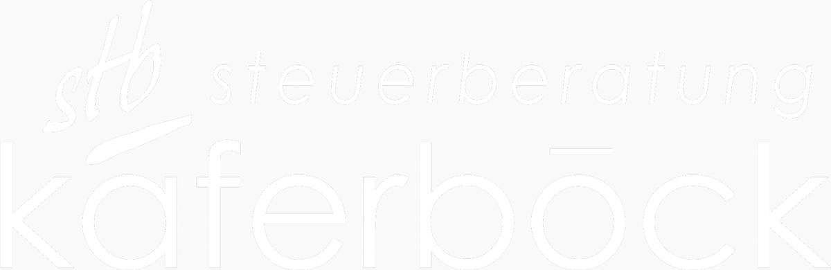 Steuerberatung Käferböck